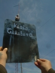 Radio Garabato